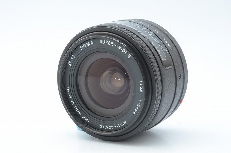 Fujiyama 77mm Circular Polarizing Filter for Sony 70-200mm F2.8 G SSM II Made in Japan
