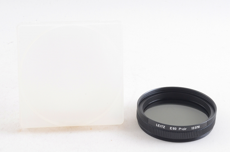 Fujiyama 72mm Cross Screen Filter Made in Japan for Canon EF 35mm F1.4L II USM